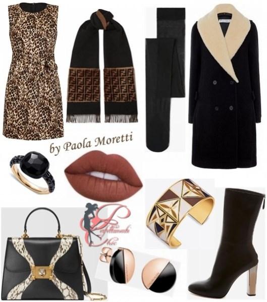 outfit_paola_moretti_iho_perfettamente_chic.jpg