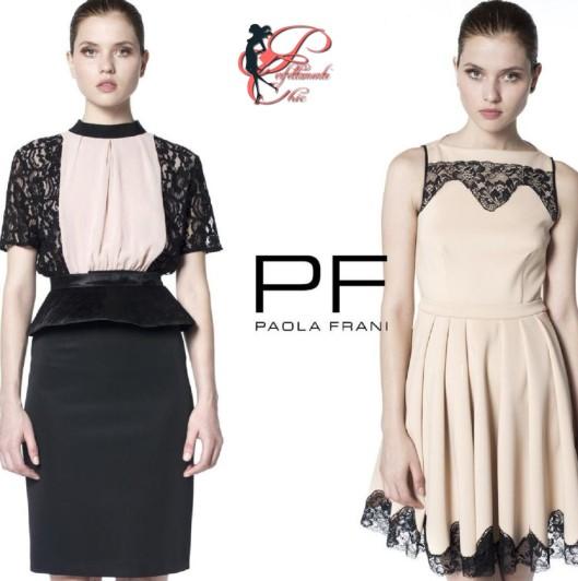 PAOLA FRANI_perfettamente_chic_PF.JPG
