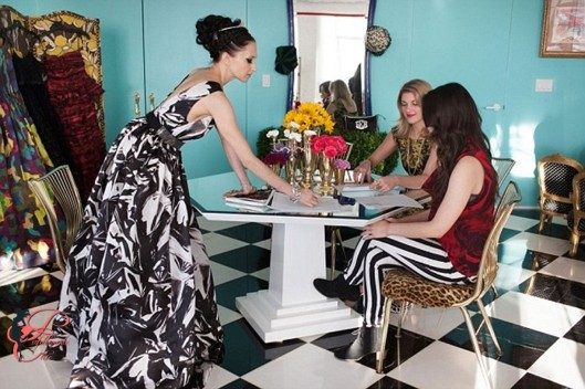 Alice_and_Olivia_by_Stacey_Bendet_perfettamente_chic_boutique_.jpg