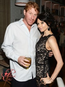 Alice_and_Olivia_by_Stacey_Bendet_perfettamente_chic_Eric Eisner.jpg