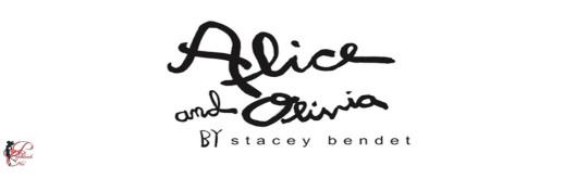 Alice_and_Olivia_by_Stacey_Bendet_perfettamente_chic_logo