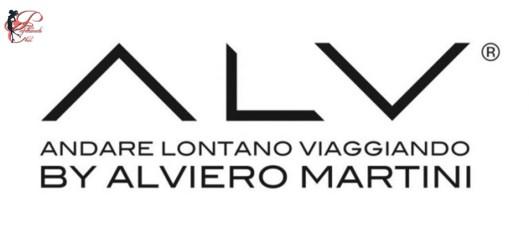 Alviero_Martini_Prima_Classe_perfettamente_chic_ALV.jpg