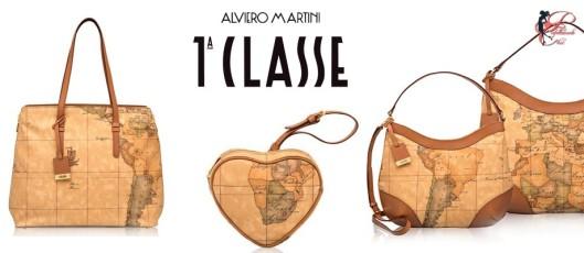 Alviero_Martini_Prima_Classe_perfettamente_chic_copertina