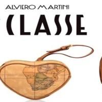 1^ Classe e ALV by Alviero Martini