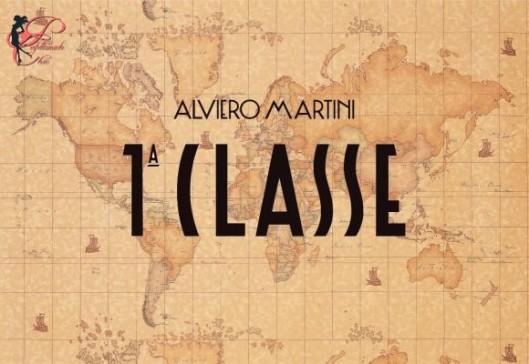 Alviero_Martini_Prima_Classe_perfettamente_chic_mappa.jpg