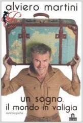 Alviero_Martini_Prima_Classe_perfettamente_chic_Un sogno, il mondo in valigia.jpg