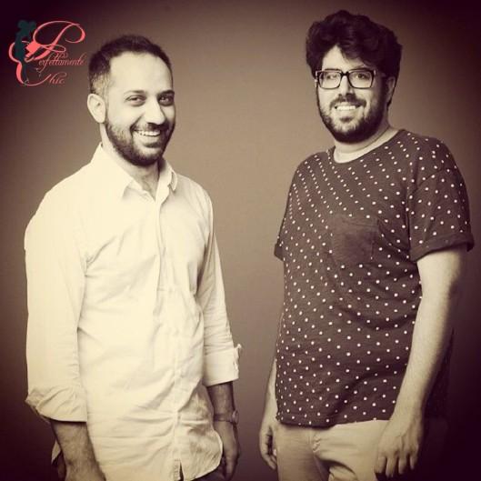 Azzi&Osta_perfettamente_chic_George_Azzi_&_Assaad_Osta_.jpg