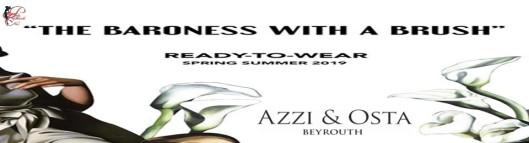 Azzi&Osta_perfettamente_chic_THE BARONESS WITH A BRUSH.jpg