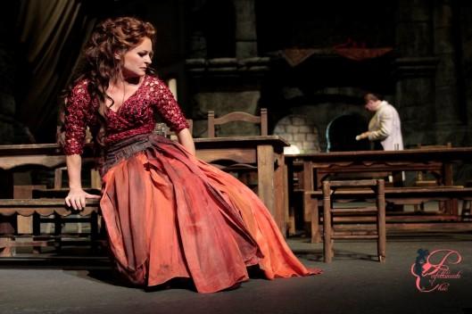 Delpozo_perfettamente_chic_Jesús_del_Pozo_Bizet's Carmen.jpg