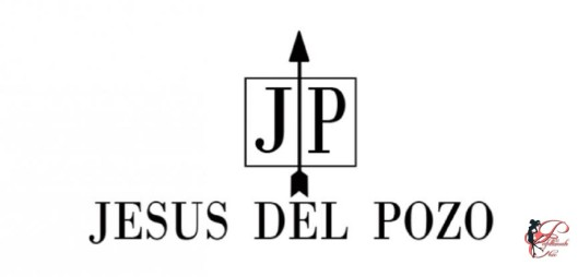 Delpozo_perfettamente_chic_Jesús_del_Pozo_logo.JPG