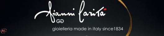 Gianni_Carità_perfettamente_chic_logo