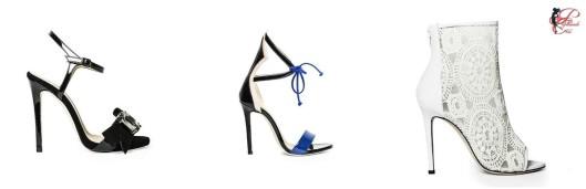 Marc_Ellis_perfettamente_chic_scarpe.jpg