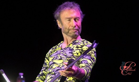 Paul-Rodgers_perfettamente_chic