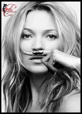Kate_Moss_perfettamente_chic_.jpg