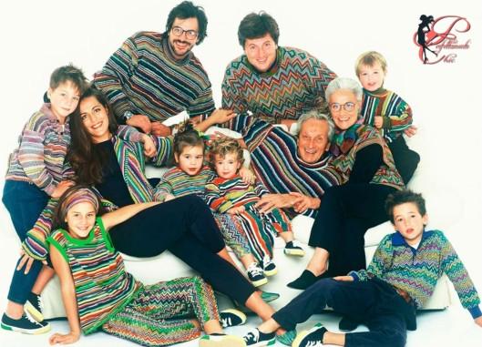 Famiglia_missoni_perfettamente_chic.jpg
