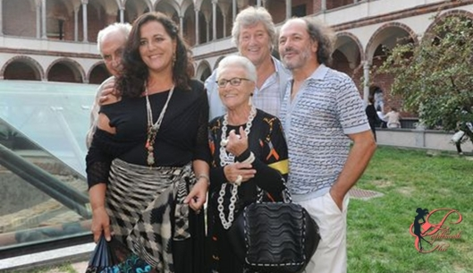 Famiglia_missoni_perfettamente_chic_3