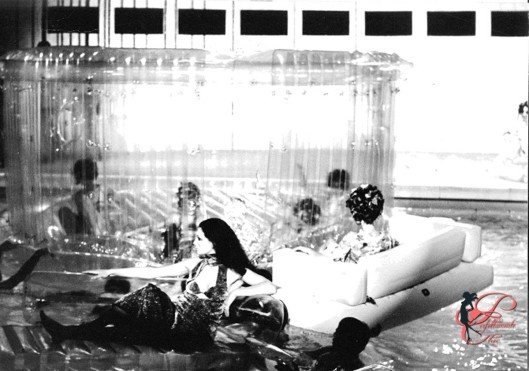missoni_perfettamente_chic_piscina solari.jpg