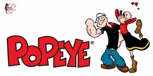 popeye_perfettamente_chic.jpg
