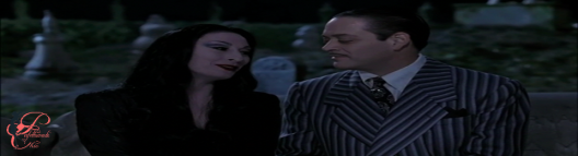 the_addams_family_perfettamente_chic.png