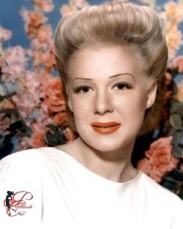 Betty_Hutton_perfettamente_chic