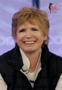 Bonnie_Franklin_perfettamente_chic