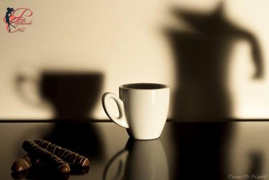 Buongiorno_perfettamente_chic_10.jpg