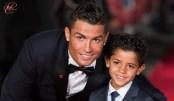 Cristiano-Ronaldo_perfettamente_chic