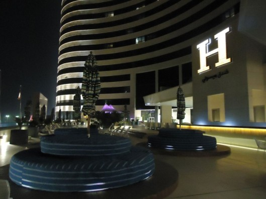 Hotel Missoni a Kuwait City_perfettamente_chic.jpg