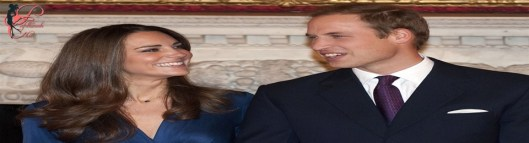 kate_and_william_perfettamente_chic.jpg