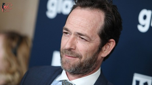 Luke_Perry_perfettamente_chic