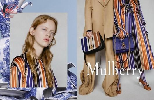 Mulberry_perfettamente_chic_2018.jpg