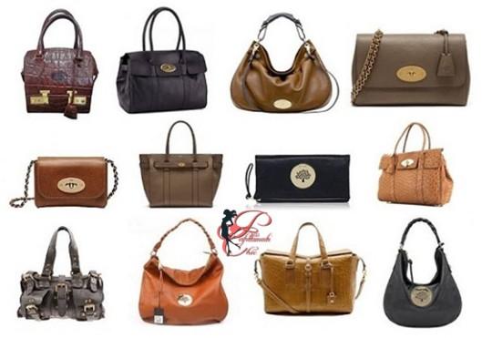 Mulberry_perfettamente_chic_bags.jpg