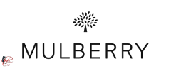 mulberry_perfettamente_chic_logo.png