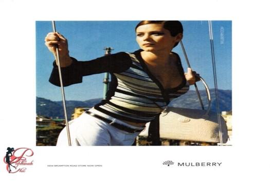 Mulberry_perfettamente_chic_Scott_Henshall_Anna_Friel.jpg