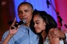 obama-perfettamente_chic