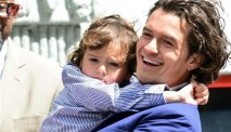 Orlando-Bloom_perfettamente_chic