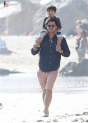 Orlando-Bloom_perfettamente_chic_