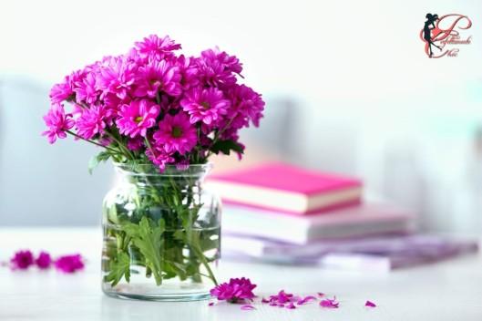 Primavera_perfettamente_chic_2.jpg