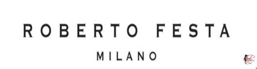 Roberto_Festa_perfettamente_chic_logo.JPG