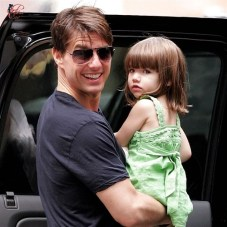 tom_cruise_perfettamente_chic_