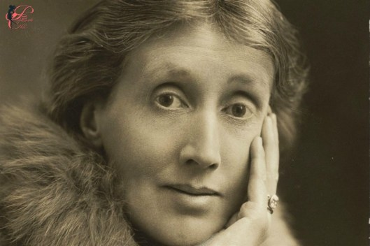 Virginia_Woolf_perfettamente_chic.jpg