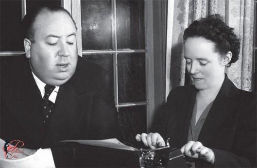 Alfred_Hitchcock_perfettamente_chic.jpg