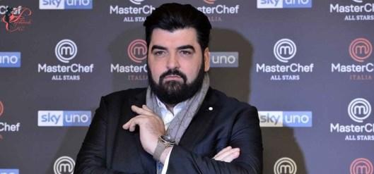 Antonino_Cannavacciulo_perfettamente_chic