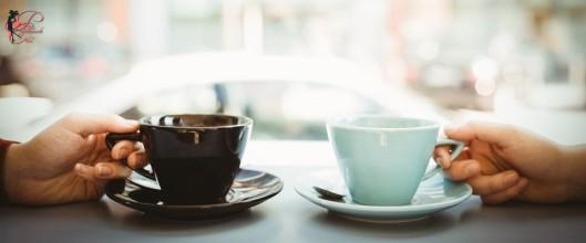 caffè_buongiorno_perfettamente_chic.jpg