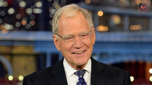 david-letterman_perfettamente_chic