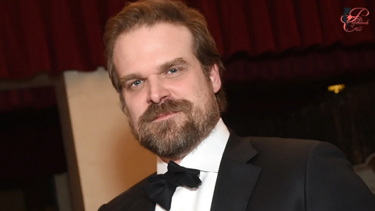 david_harbour_perfettamente_chic-