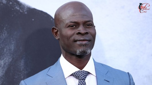 Djimon-Hounsou_perfettamente_chic