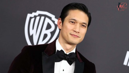 harry_shum_jr._perfettamente_chic