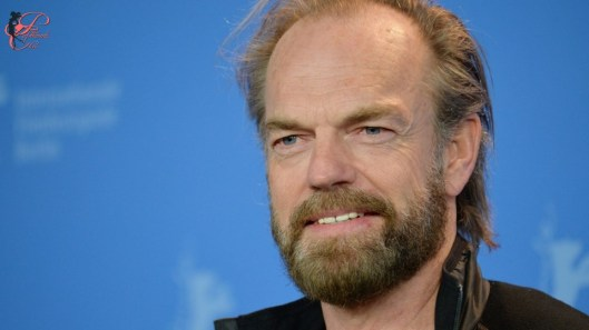 Hugo-Weaving-perfettamente_chic