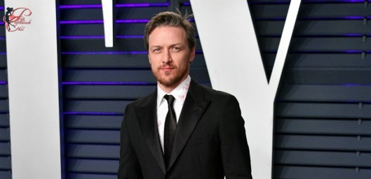 James-McAvoy_perfettamente_chic